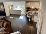 31 26TH Ave - Photo 21