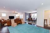 31 26TH Ave - Photo 42