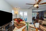31 26TH Ave - Photo 46