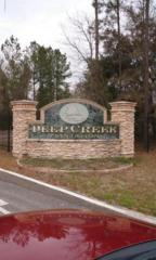 0 Deep Creek Dr, Bryceville, FL 32009 (MLS #812122) :: EXIT Real Estate Gallery