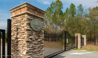 00 Dunroven Dr, Bryceville, FL 32009 (MLS #851581) :: EXIT Real Estate Gallery