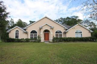 7647 Flora Springs Rd, Jacksonville, FL 32219 (MLS #853861) :: EXIT Real Estate Gallery
