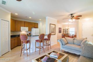 180 Calle El Jardin #103, St Augustine, FL 32095 (MLS #856213) :: EXIT Real Estate Gallery