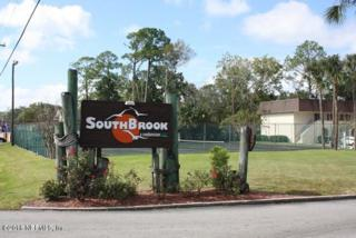 1644 El Camino Rd #8, Jacksonville, FL 32216 (MLS #860144) :: EXIT Real Estate Gallery