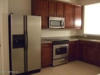 7002 Roundleaf Dr, Jacksonville, FL 32258 (MLS #860771) :: EXIT Real Estate Gallery