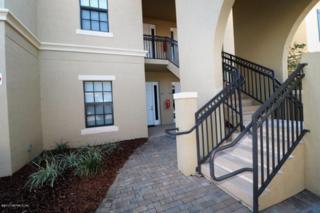 135 Calle El Jardin #102, St Augustine, FL 32095 (MLS #861170) :: EXIT Real Estate Gallery