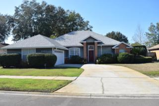 8452 Country Bend Cir E, Jacksonville, FL 32244 (MLS #865007) :: EXIT Real Estate Gallery