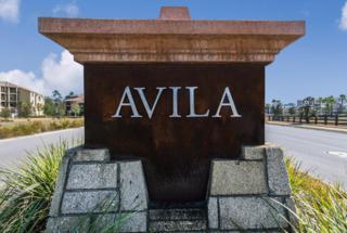 415 La Travesia Flora #203, St Augustine, FL 32095 (MLS #866501) :: EXIT Real Estate Gallery