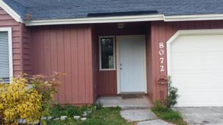 8072 Honeysuckle Ln, Jacksonville, FL 32244 (MLS #869636) :: EXIT Real Estate Gallery