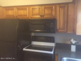7740 Southside Blvd #201, Jacksonville, FL 32256 (MLS #869822) :: EXIT Real Estate Gallery