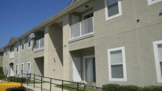 7920 Merrill Rd #305, Jacksonville, FL 32277 (MLS #869878) :: EXIT Real Estate Gallery