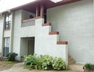 2102 Wood Hill Dr #2102, Jacksonville, FL 32256 (MLS #870651) :: EXIT Real Estate Gallery