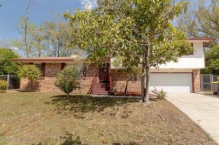 8415 Bluestem Ct, Jacksonville, FL 32244 (MLS #871165) :: EXIT Real Estate Gallery
