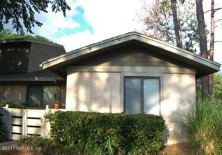 7701 Baymeadows Cir W #1096, Jacksonville, FL 32256 (MLS #871634) :: EXIT Real Estate Gallery