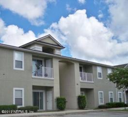 7920 Merrill Rd #707, Jacksonville, FL 32277 (MLS #873627) :: EXIT Real Estate Gallery