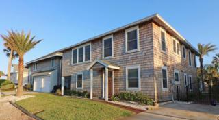 111 Margaret St, Neptune Beach, FL 32266 (MLS #874069) :: EXIT Real Estate Gallery