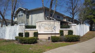 8550 Argyle Business Loop #1707, Jacksonville, FL 32244 (MLS #875377) :: EXIT Real Estate Gallery