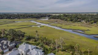 1530 Emma Ln, Neptune Beach, FL 32266 (MLS #875495) :: EXIT Real Estate Gallery