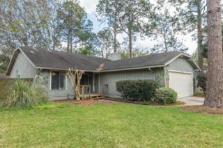 1117 Kings Rd, Neptune Beach, FL 32266 (MLS #875544) :: EXIT Real Estate Gallery