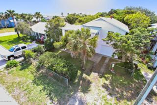 816 2ND St, Neptune Beach, FL 32266 (MLS #876011) :: EXIT Real Estate Gallery