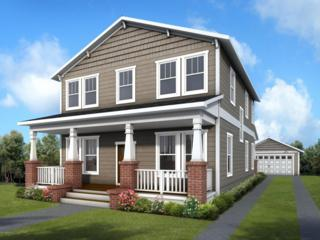 920 Acosta St, Jacksonville, FL 32204 (MLS #876641) :: EXIT Real Estate Gallery