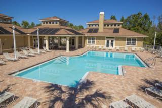 275 Old Village Center Cir #6202, St Augustine, FL 32084 (MLS #877082) :: EXIT Real Estate Gallery