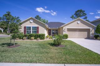 4201 Alex Rose Ct, Jacksonville, FL 32223 (MLS #877121) :: EXIT Real Estate Gallery