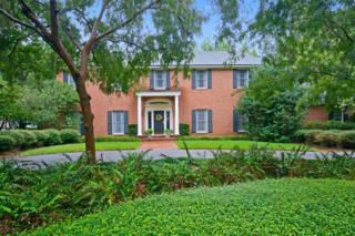 11579 Mandarin Cove Ln, Jacksonville, FL 32223 (MLS #877307) :: EXIT Real Estate Gallery