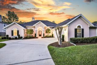 1020 Eastwood Branch Dr, Jacksonville, FL 32259 (MLS #877360) :: EXIT Real Estate Gallery