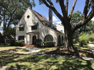 1420 Edgewood Cir, Jacksonville, FL 32205 (MLS #877459) :: EXIT Real Estate Gallery