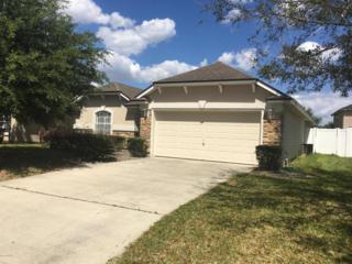 1083 Maple Ln, Orange Park, FL 32065 (MLS #877495) :: EXIT Real Estate Gallery