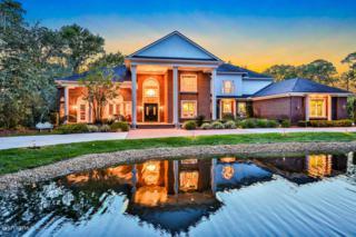 1319 Weaver Glen Rd, Jacksonville, FL 32223 (MLS #877590) :: EXIT Real Estate Gallery