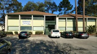6015 E Morrow St, Jacksonville, FL 32217 (MLS #877631) :: EXIT Real Estate Gallery
