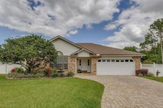 12551 Brady Place Blvd, Jacksonville, FL 32223 (MLS #877643) :: EXIT Real Estate Gallery