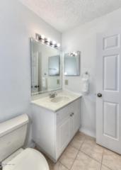 10200 Belle Rive Blvd #55, Jacksonville, FL 32256 (MLS #877676) :: EXIT Real Estate Gallery