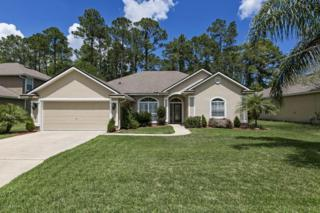 1324 N Kyle Way, St Johns, FL 32259 (MLS #877817) :: EXIT Real Estate Gallery