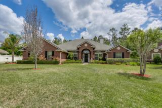4160 Lonicera Loop, St Johns, FL 32259 (MLS #877865) :: EXIT Real Estate Gallery