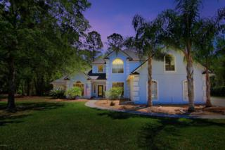 216 Twining Trce, St Johns, FL 32259 (MLS #877893) :: EXIT Real Estate Gallery