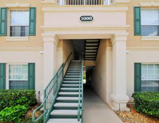 8601 Beach Blvd #1006, Jacksonville, FL 32216 (MLS #877976) :: EXIT Real Estate Gallery