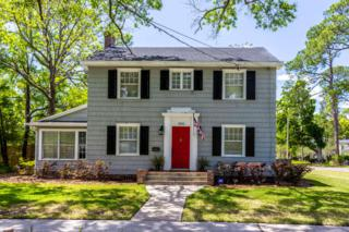 1242 Hollywood Ave, Jacksonville, FL 32205 (MLS #878104) :: EXIT Real Estate Gallery