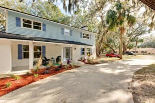 1515 Kings Rd, Neptune Beach, FL 32266 (MLS #878111) :: EXIT Real Estate Gallery