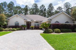 1297 Loch Tanna Loop, St Johns, FL 32259 (MLS #878256) :: EXIT Real Estate Gallery