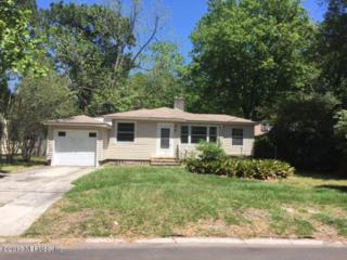 1515 Charon Rd, Jacksonville, FL 32205 (MLS #878264) :: EXIT Real Estate Gallery