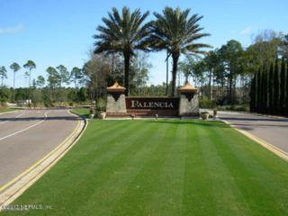 405 La Travesia Flora #103, St Augustine, FL 32095 (MLS #878366) :: EXIT Real Estate Gallery