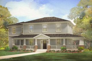 3919 St Johns Ave, Jacksonville, FL 32205 (MLS #878387) :: EXIT Real Estate Gallery