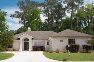 2291 Lookout, Fleming Island, FL 32003 (MLS #878433) :: EXIT Real Estate Gallery