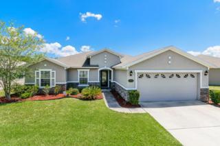 11637 Pleasant Creek Dr, Jacksonville, FL 32218 (MLS #878442) :: EXIT Real Estate Gallery