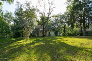 2066 Wisteria Ln, Middleburg, FL 32068 (MLS #878489) :: EXIT Real Estate Gallery