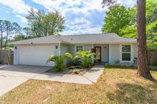3452 N Ride Ct, Jacksonville, FL 32223 (MLS #878506) :: EXIT Real Estate Gallery