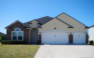 4059 Blackbird Ln, Middleburg, FL 32068 (MLS #878554) :: EXIT Real Estate Gallery